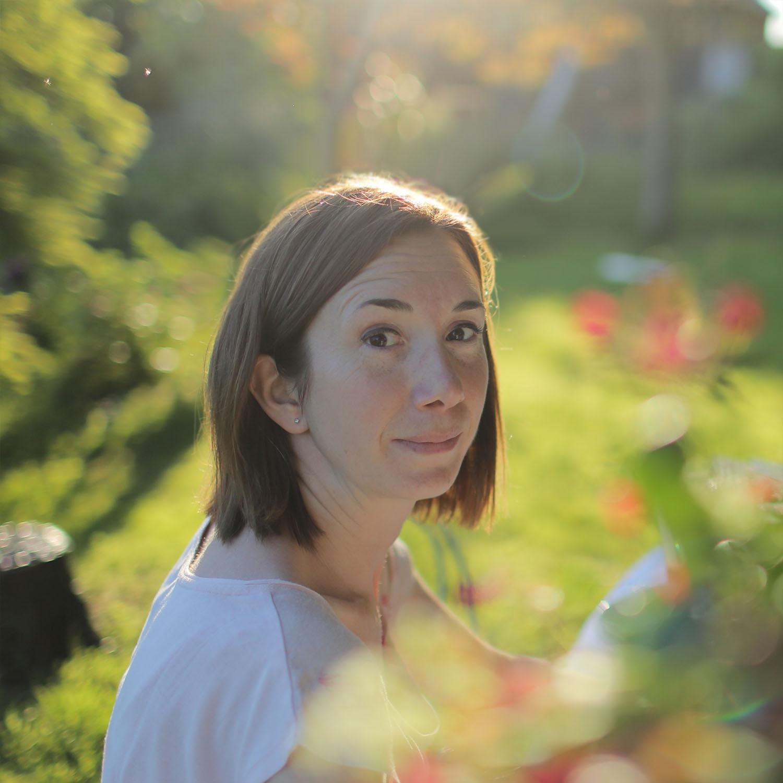 Hélène Pautre- décoratrice d'intérieur- Normandie-Paris-Bourgogne