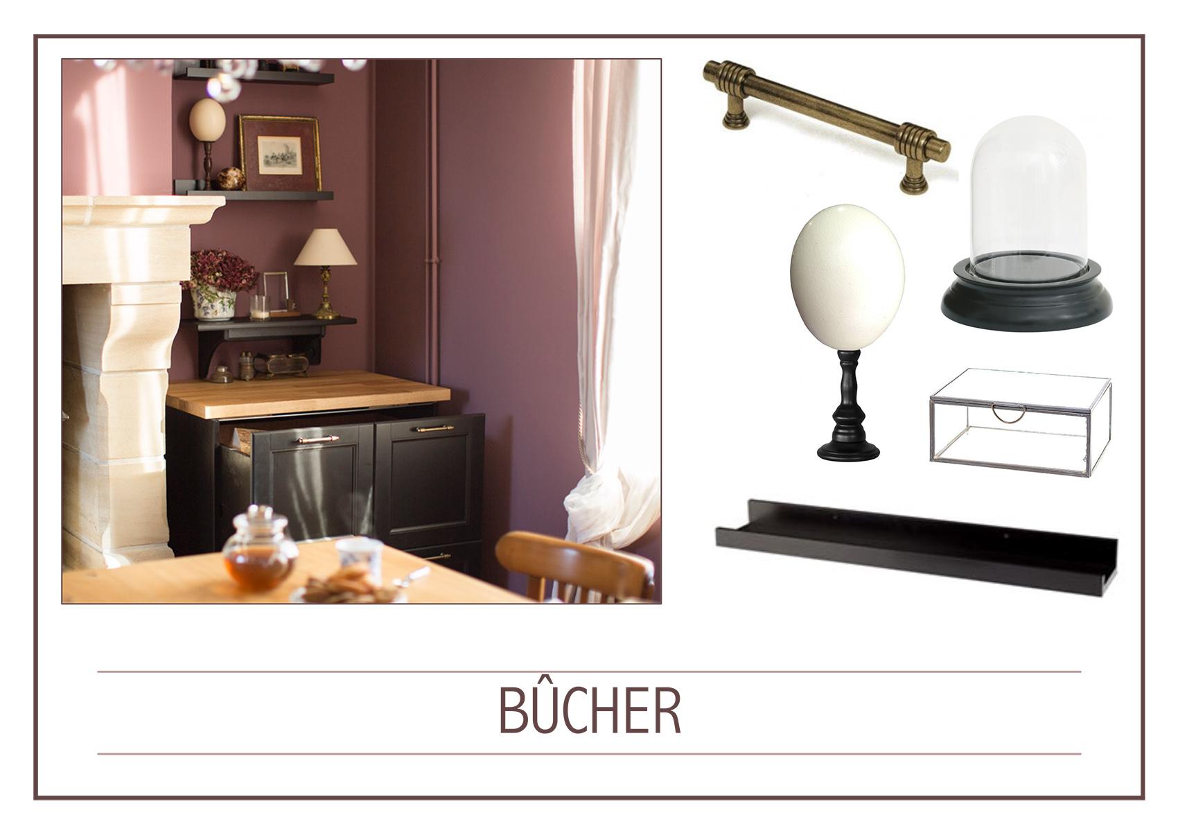 conception-bûcher-tutto-cuisine-ikea-maximera