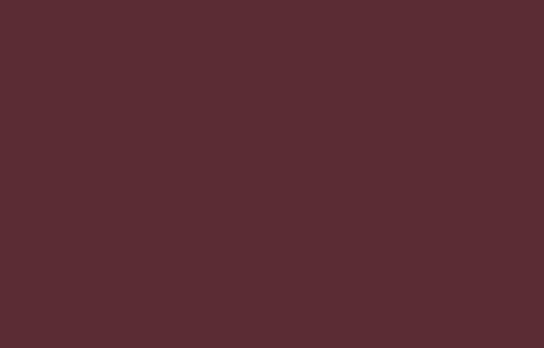 tawny-port-pantone-normandie-deauville