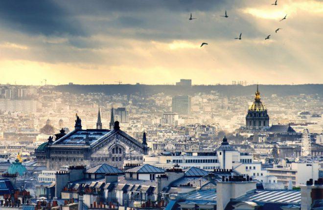 toits-parisiens-paris-zinc-opera-garnier