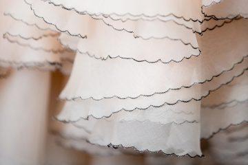 dior-robe-mousseline-peche