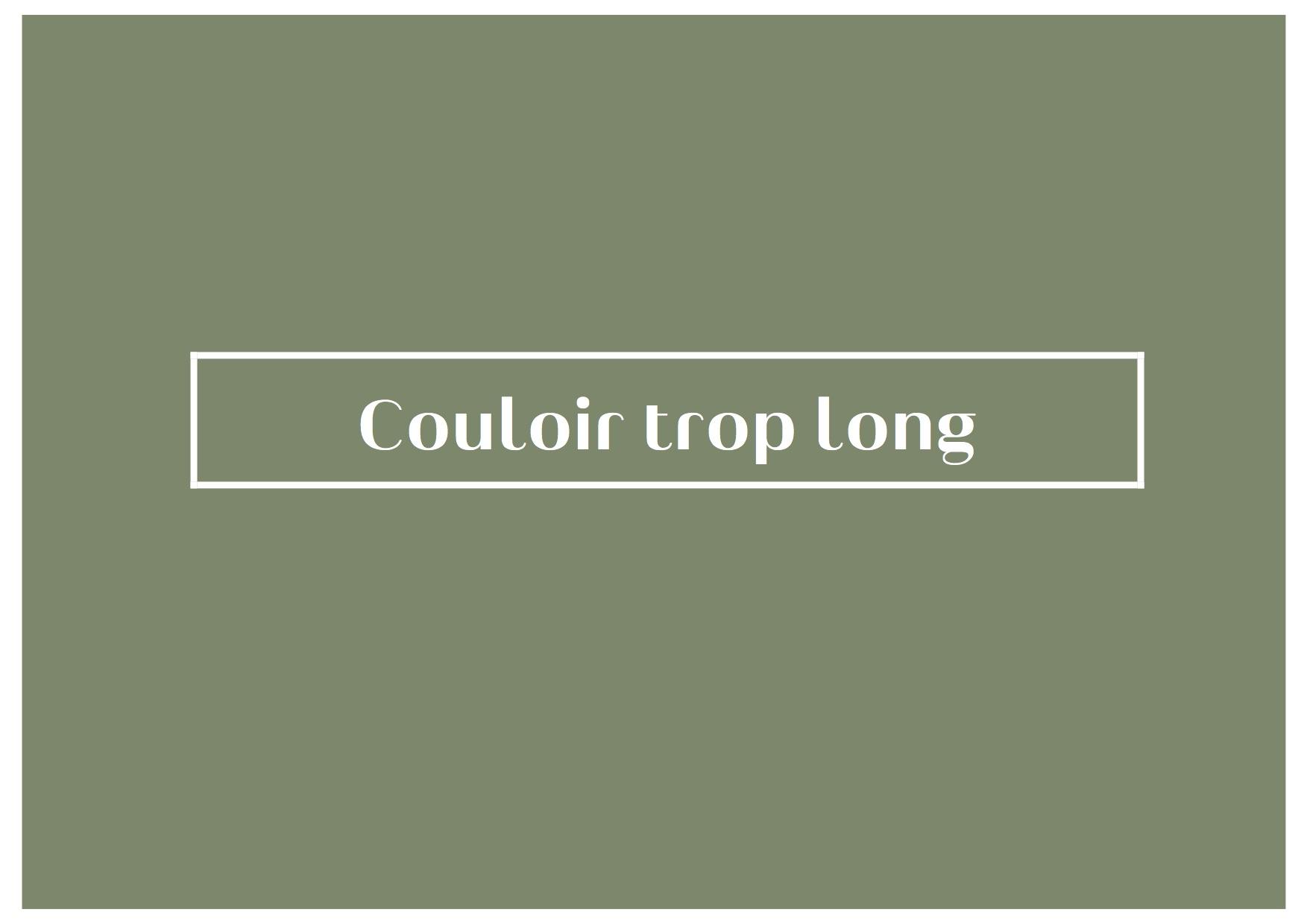 vert-eucalyptus-couloir-trop-long-astuce-peinture-plafond