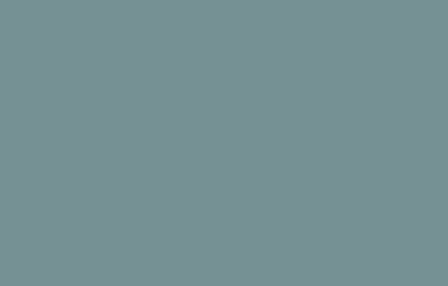 stone-blue-farrow-and-ball-deco-normandie-helene-pautre