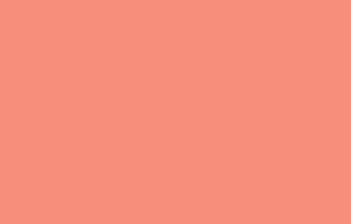 coral-pantone-déco-normandie-bourgogne