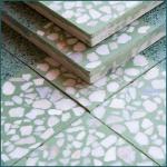 carreau-granito-terrazzo-del-sur-mosaic