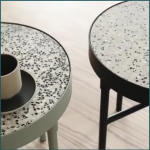 gueridon-table-appoint-terrazzo-metal-sostrene-grene