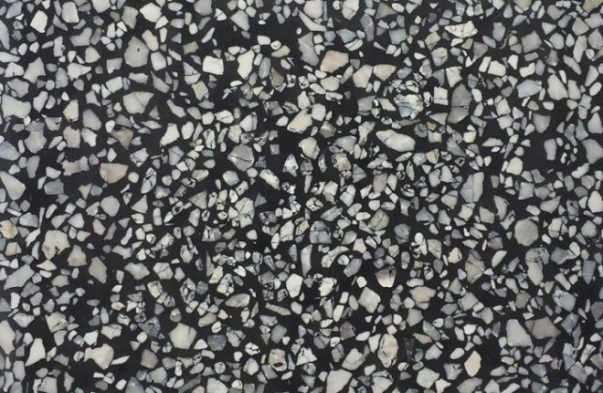 terrazzo-granito-noir-blanc-carreau-ciment