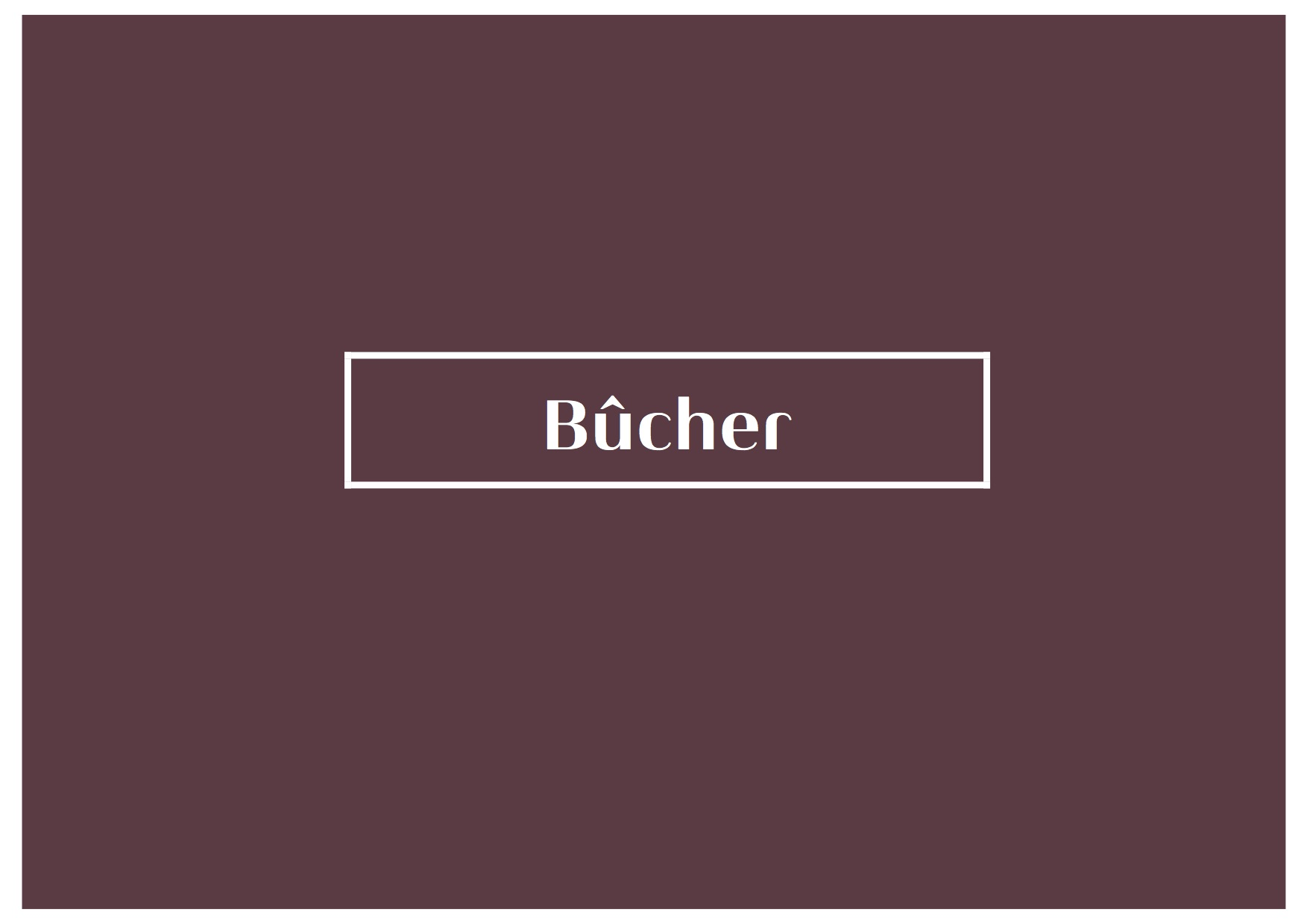 aubergine-couleur-anglaise-fabriquer-un-bucher-cuisine-classique-meuble-ikea